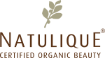 NATULIQUE United Kingdom Logo