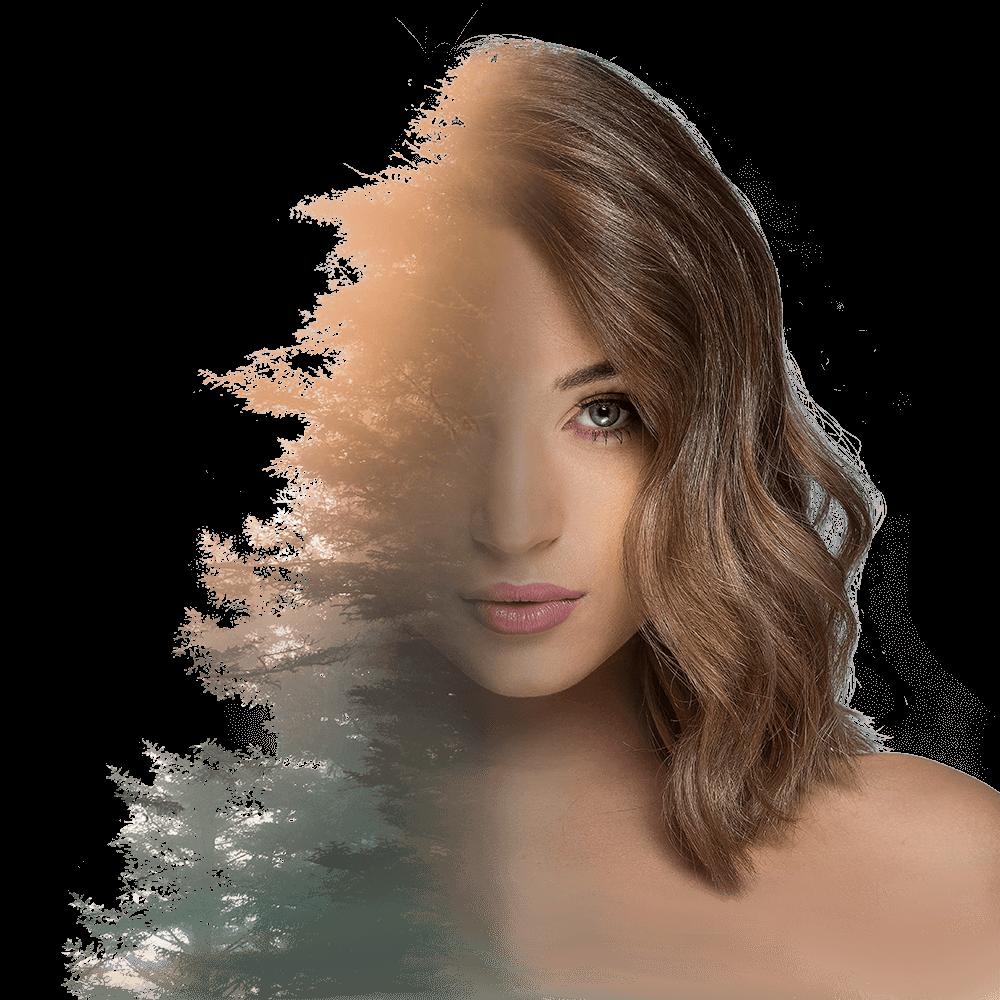 natural hair care uk