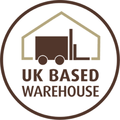 NATULIQUE UK Based Warehouse